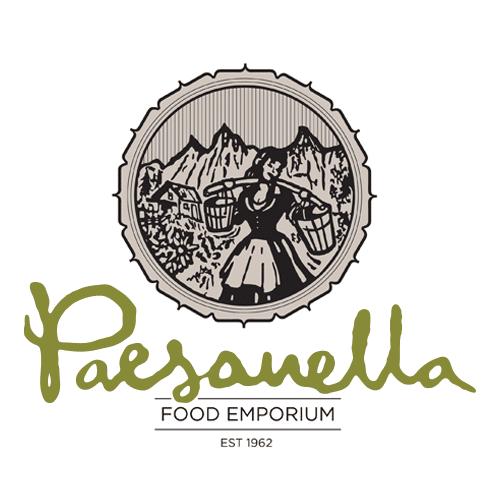Paesanella - Cheese manufacturers Australia, Sydney Marrickville